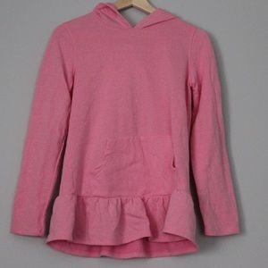 Circo Girls XL Light Hoodie